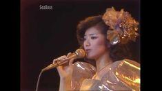 プレイバックPart2(1978年5月1日)/山口百惠