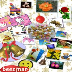Online shape collage maker is a popular tool for collages.