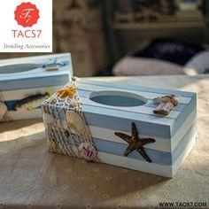 10 Best Tissue Box Holder Images Tissue Box Holder Tissue Boxes