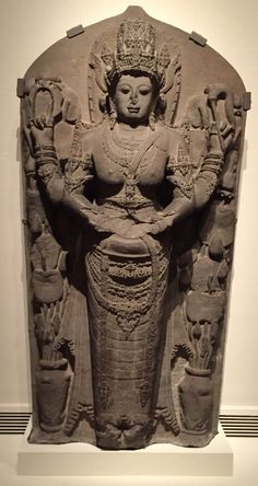 Romancing The Stone, Indonesian Art, Javanese, Goddesses, Temples, Angels, Sculpture, Statue, Antiques