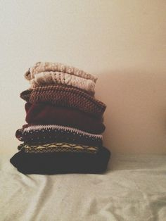 Sweater Weather, please come faster. Lily Evans, Ginny Weasley, Hermione Granger, My Sun And Stars, Sweater Weather, Swagg, Dress To Impress, What To Wear, Fall Winter