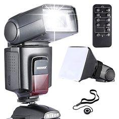 Neewer TT560 Flash Speedlite *Kit De luxe * pour Canon Ni... https://www.amazon.fr/dp/B00R7PSPLM/ref=cm_sw_r_pi_dp_x_hQlmybTEX4QW4