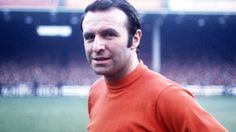 The website for the English football association, the Emirates FA Cup and the England football team Blackpool Fc, England Football, Fa Cup, Back In The Day, Football Players, Competition, History, News, Historia