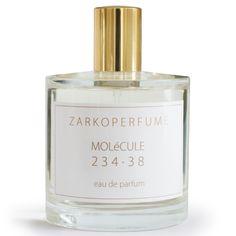 Zarkoperfume  MOLéCULE 234-38 EdP 950 kr