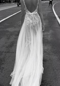 #weddingdress #wedding #dress #whitewedding
