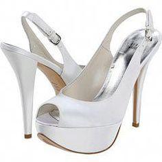 930bd68e461 Stuart Weitzman Bridal  StuartWeitzman Holiday Shoes