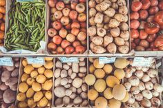Healthy grocery shopping on a budget - alissa rumsey nutrition Healthy Recipes, Healthy Foods To Eat, Whole Food Recipes, Healthy Eating, Healthiest Foods, Healthy Fats, Healthy Life, Keto Foods, Clean Eating