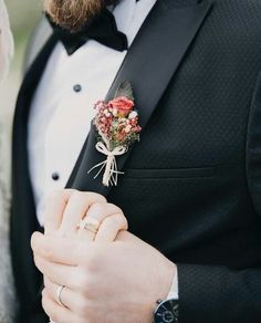 👑shabanapadaliya👑 Wedding Picture Poses, Wedding Photography Poses, Wedding Poses, Wedding Photoshoot, Wedding Couples, Couple Photography, Wedding Bride, Dream Wedding, Photoshoot Ideas