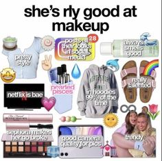 Aesthetic Memes, Aesthetic Girl, Aesthetic Clothes, Teen Life, Girls Life, Middle School Outfits, Teen Trends, Mood Wallpaper, Girl Life Hacks