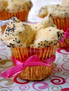 ... for your tummy bolu kukus more hesti s kitchen tummy bolu cupcake