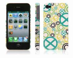 Carcasa para iphone 4/4s. colrio collection de Tipxcase, http://www.amazon.es/dp/B00D6NYIP6/ref=cm_sw_r_pi_dp_aMditb0QA5XW3