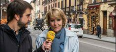 Ridícul d'Aguirre a Catalunya Ràdio per la mentida sobre les set cadenes de TV de la Generalitat | VilaWeb