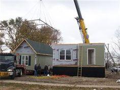 MODULAR HOMES Modular Home Builders Maryland Modular Home
