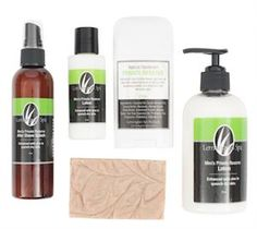 Men's Products| Soap| Deodorant| Lemongrass Spa| Lemongrass Spa Products| SGLemongrass| All-Natural Skin Care| Cruelty Free|