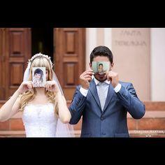 #wedding #thalitasantosfotografia #indaiatuba #campinas #penoaltar #amor #foto…