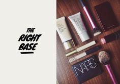 Quailer: WHOLE LOTTA' BASE Eyeshadow, Base, Posts, Stuff To Buy, Beauty, Eye Shadow, Messages, Cosmetology, Eye Shadows