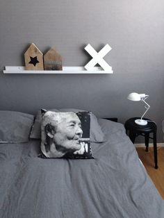 Pillows ...( mamy tipiak!!!)