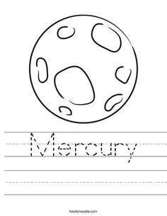 mars worksheet twisty noodle homeschool solar system. Black Bedroom Furniture Sets. Home Design Ideas