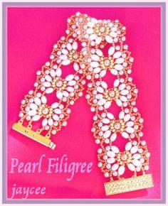 Bead Patterns Boutique