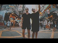 Sam Feldt - What About The Love (Official Music Video) - YouTube