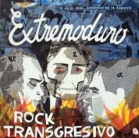 Música extremeña - Extremadura  y sus músicos: Rock transgresivo (1989)  por Extremoduro (Plasenc... Comic Books, Comics, Art, Warriors, Punk Rock, Art Background, Kunst, Gcse Art, Comic Book