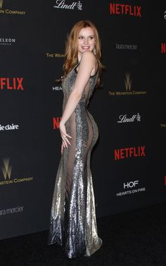 496e473e7e 66 Best Bella Thorne images in 2019