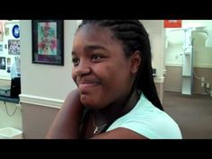 JaTara is happy to get her braces off Cute video of JaTara on the day she had her braces removed. Hope life is good without braces. Congrats Jacqueline! From your friends at Togrye Orthodontics. www.bracesdoc.com