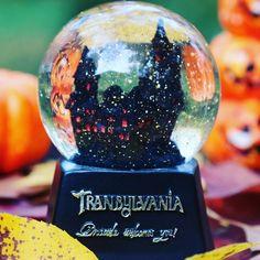 Would you love to visit Romania? Dracula welcomes you! @romanianartandcraft  _____________________________________  #igshotz #instagoodmyphoto #worldtravelbook #BestVacations #visualsoflife #wonderful_places #worldplaces #travel #magic #Romania #Transylvania #love #life #abundance