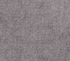 Hero 5806 -Pewter. A super-soft fine cotton / viscose chenille  Marvic Textiles