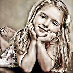 Finished another portrait. This piece was a of Chloe. Thanks to her Mum and Dad for the order. Was a nice piece to do! Studio S, Art Studios, Chloe, Dads, My Arts, Thankful, It Is Finished, Statue, Portrait