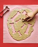 Our Tastiest Homemade Dog-Treat Recipes