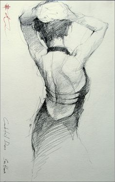 Andre Kohn is one of the most collected figurative painters on the American art scene today. This Gallery features his paintings and drawings. Drawing Artist, Life Drawing, Painting & Drawing, Figure Sketching, Figure Drawing, Pencil Art Drawings, Art Sketches, Lion Art, Doodles