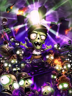 Ray's The Dead | Ragtag Studio Internet Home Zombie Art, Indie Games, Studio, Zombies, Joker, Gaming, Internet, Military, Anime
