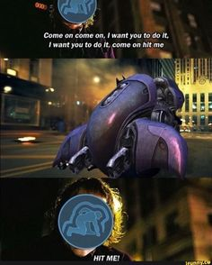 Come on colhe onª ! want you to da ll, I want you_ to dq lg, come on Mªme ! Video Game Memes, Funny Video Memes, Funny Relatable Memes, Dankest Memes, Funny Batman Memes, Funny Gaming Memes, Funny Games, I Want You, Things I Want