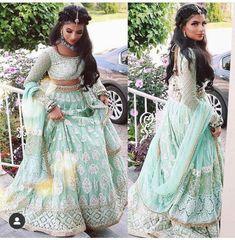 Buy New Latest Women (लहंगा) Lehenga Choli Designs 2020 Lehenga Choli Designs, Ghagra Choli, Lehenga Choli With Price, Net Lehenga, Anarkali, Lehenga Style, Silk Dupatta, Punjabi Fashion, Indian Fashion