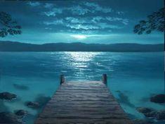 Αποτέλεσμα εικόνας για ονειρα και οραματα Good Night, Decir No, Faith, Movies, Movie Posters, Thinking About You, Nighty Night, Films, Film Poster