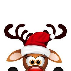 Christmas Cartoons, Christmas Clipart, Christmas Humor, Christmas Crafts, Cartoon Faces, Cartoon Styles, Cartoon People, Decoracion Navidad Diy, Xmas Drawing