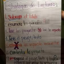 spanish argumentative essay This 68-slide powerpoint and activities include the following: ~the goal of the persuasive essay and how to reach it ~the use of cause and effect to make one's point.