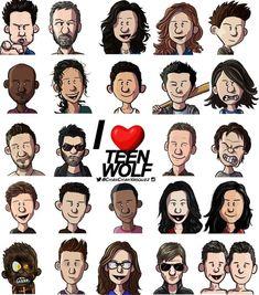 I love teen wolf Teen Wolf Tumblr, Teen Wolf Quotes, Teen Wolf Funny, Teen Wolf Memes, Teen Wolf Boys, Teen Wolf Dylan, Arte Teen Wolf, Teen Wolf Fan Art, Teen Wolf Ships