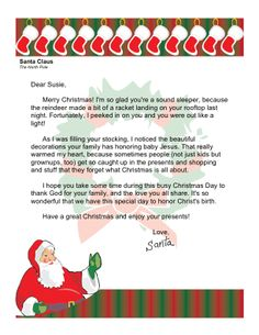 ... about Elf and Jesus on Pinterest | Elf on the shelf, The elf and Elves