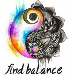 This would be a really cool tattoo :3