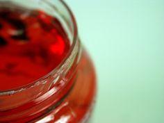 Cómo preparar en casa un gel no tóxico para el cabello con gelatina | eHow en Español
