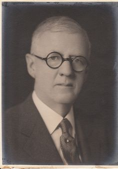My Great Grandfather, Francis Smith Dane I.  I have this picture on my wall at home
