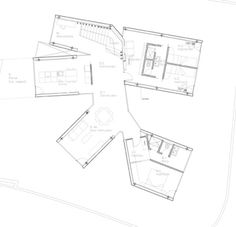 House and Studio YC by RTA-Office - News - Frameweb