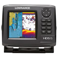 MARINE INFRARED WIDE ANGLE CAMERA+50/'CABLE FOR Lowrance HDS-8 Gen2 Fish Finder