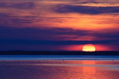 sunsets tumblr - Buscar con Google