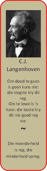 Om dood te gaan is geen kuns nie; Om te lewe is 'n kuns: die beste kry dit nie goed reg nie Strong Quotes, Wise Quotes, Inspirational Quotes, Qoutes, Nicholas Sparks Quotes, Afrikaans Language, Afrikaanse Quotes, Quote Board, Word Pictures