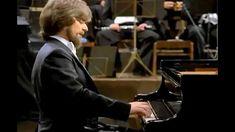 Krystian Zimerman - Beethoven - Piano Concerto No 4 in G major, Op 58