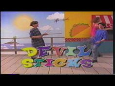90s Toys, Devil, Growing Up, The Creator, Commercial, Sticks, Youtube, Magic, Toys Of The 90s