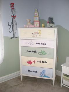 @Aimee Tagtmeier this reminds me of you! And it's super adorable!